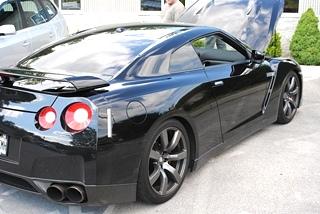 EuroHaus MotorSports Lotus Repair
